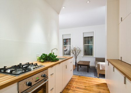 schwartz lee appartement conseils d co. Black Bedroom Furniture Sets. Home Design Ideas