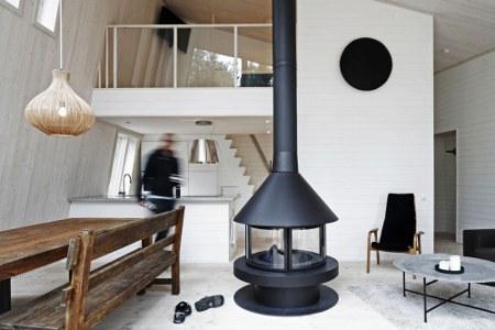 Holick Sea Resort design Mats Edlund Henrietta Palmer 03