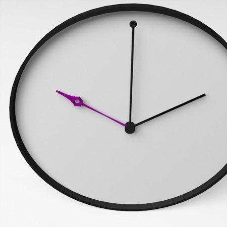 horloge mondiale paris