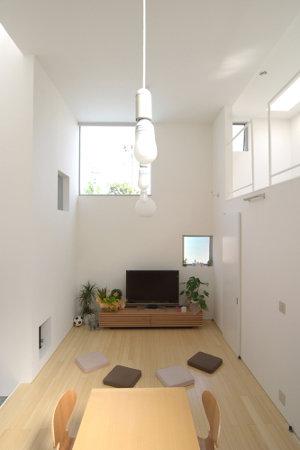 Une petite maison tages par le studio loop conseils d co for Conseils decoration maison