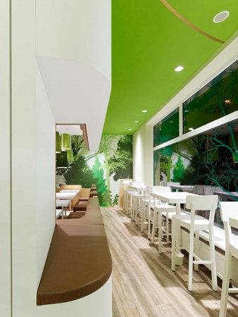 Wienerwald Des Fast Food Green Et Zen Conseils D 233 Co