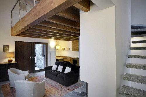 une grange transform e en maison contemporaine conseils d co. Black Bedroom Furniture Sets. Home Design Ideas