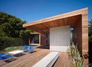 bal_house_by_terry_terry_architecture_03