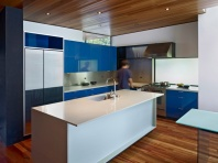 bal_house_by_terry_terry_architecture_08