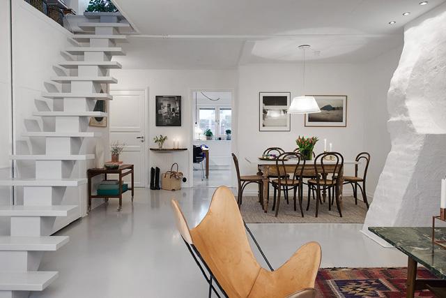 conseilsdeco-deco-decoration-duplex-suedois-suede-scandinavie-Goteborg-appartement-decoration-chaux-bois-01