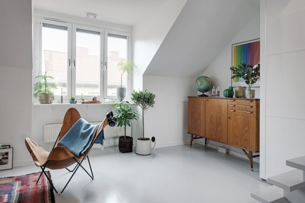 conseilsdeco-deco-decoration-duplex-suedois-suede-scandinavie-Goteborg-appartement-decoration-chaux-bois-07