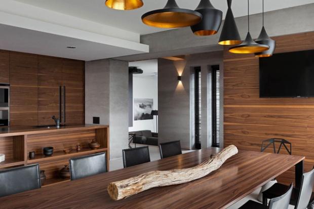 conseilsdeco-deco-decoration-architectes-Sergey-Alexander-Gotvyansky-NOTT-Design-Studio-cottage-Ukraine-Beton-noyer-americain-noir-blanc-010
