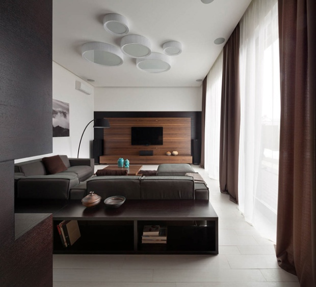 conseilsdeco-deco-decoration-architectes-Sergey-Alexander-Gotvyansky-NOTT-Design-Studio-cottage-Ukraine-Beton-noyer-americain-noir-blanc-04
