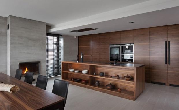 conseilsdeco-deco-decoration-architectes-Sergey-Alexander-Gotvyansky-NOTT-Design-Studio-cottage-Ukraine-Beton-noyer-americain-noir-blanc-09
