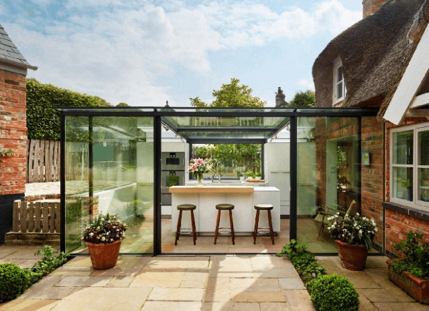 conseilsdeco-deco-decoration-maison-designer-Alex-Saint-Kitchen-Architecture-extension-Cheshire-Angleterre-veranda-cuisine-verre-02