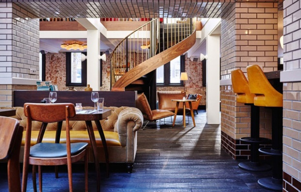 Conseilsdeco-deco-mobilier-astuce-conseil-Diner-Amsterdam-Herengracht-Lotti-cafe-bar-restaurant-decoration-loft-soho-house-07