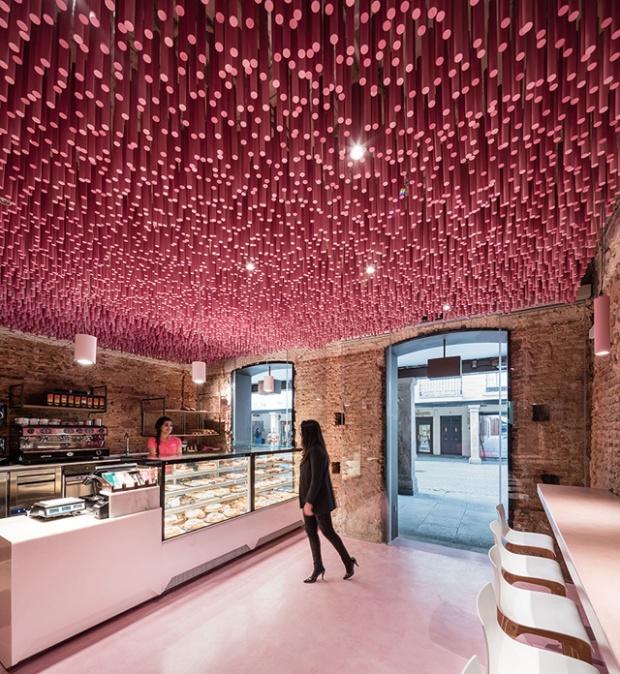 Conseilsdeco-ideo-arquitectura-architecture-interieur-decoration-boulangerie-contemporain-canopee-pastel-Panypasteles-Miguel-de-Guzman-03