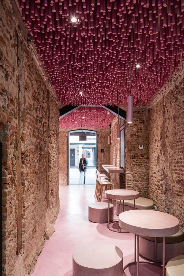 Conseilsdeco-ideo-arquitectura-architecture-interieur-decoration-boulangerie-contemporain-canopee-pastel-Panypasteles-Miguel-de-Guzman-05