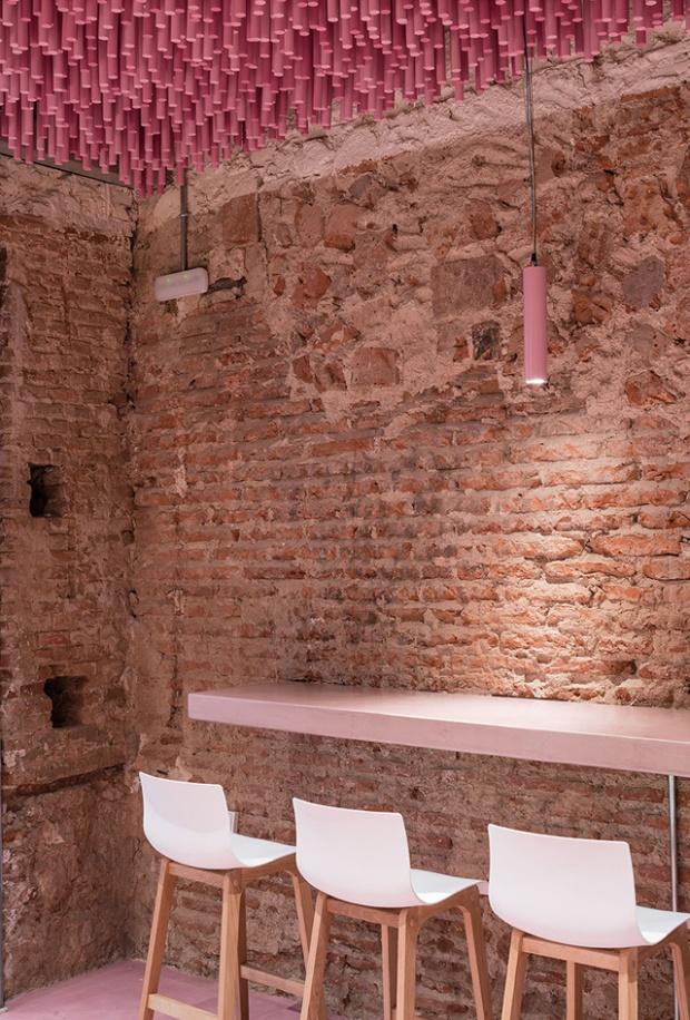 Conseilsdeco-ideo-arquitectura-architecture-interieur-decoration-boulangerie-contemporain-canopee-pastel-Panypasteles-Miguel-de-Guzman-06