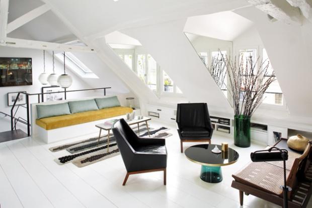Conseilsdeco-Paris-designer-architecte-interieur-Sarah-Lavoine-amenagement-deco-decoration-sobre-chic-appartement-duplex-02