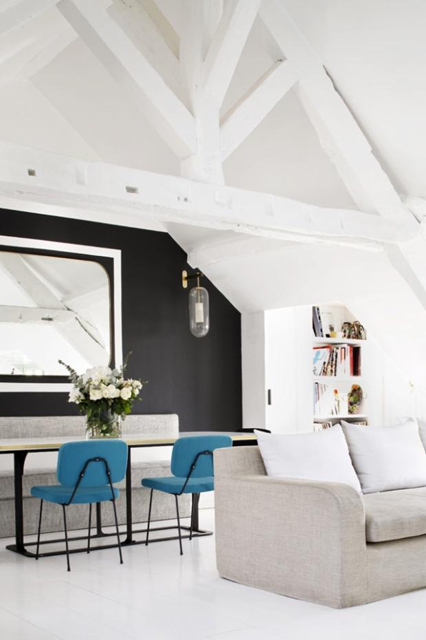 Conseilsdeco-Paris-designer-architecte-interieur-Sarah-Lavoine-amenagement-deco-decoration-sobre-chic-appartement-duplex-04