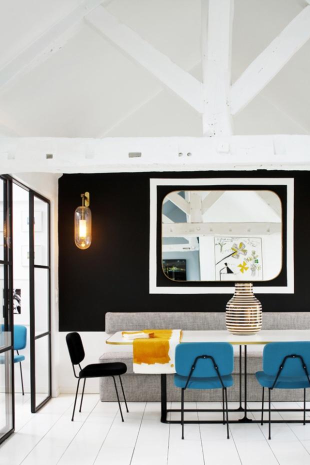Conseilsdeco-Paris-designer-architecte-interieur-Sarah-Lavoine-amenagement-deco-decoration-sobre-chic-appartement-duplex-05