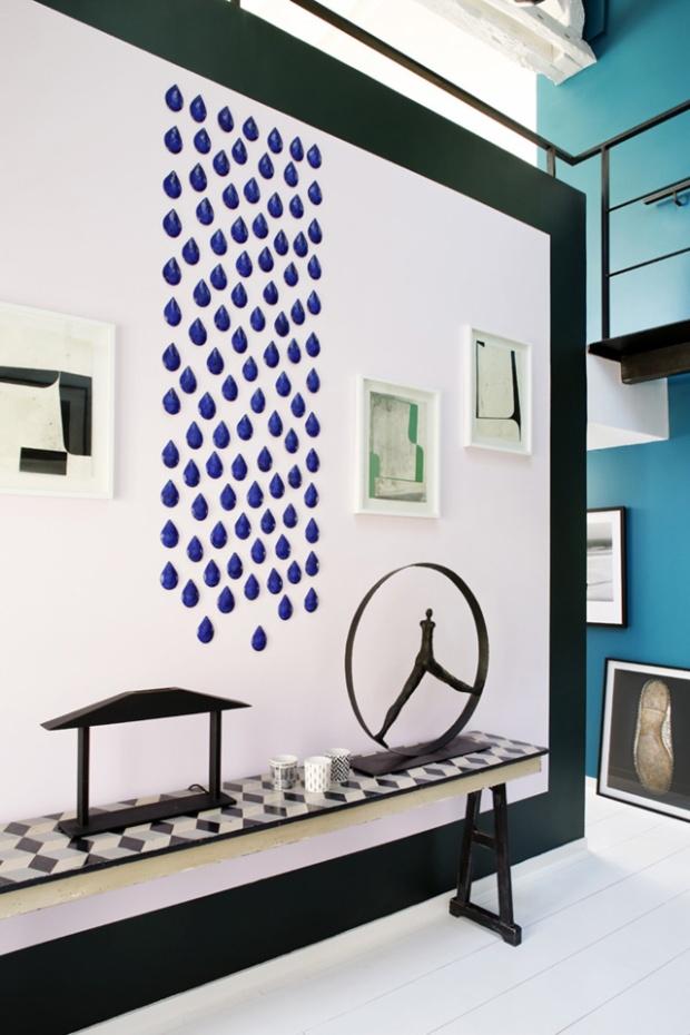 Conseilsdeco-Paris-designer-architecte-interieur-Sarah-Lavoine-amenagement-deco-decoration-sobre-chic-appartement-duplex-06