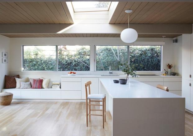 Conseilsdeco-Renovation-Californie-Greenwood-House-Eichler-architecte-Ryan-Leidner-maison-famille-contemporain-deco-decoration-02