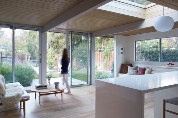 Conseilsdeco-Renovation-Californie-Greenwood-House-Eichler-architecte-Ryan-Leidner-maison-famille-contemporain-deco-decoration-03