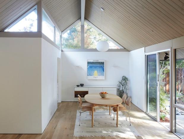 Conseilsdeco-Renovation-Californie-Greenwood-House-Eichler-architecte-Ryan-Leidner-maison-famille-contemporain-deco-decoration-04
