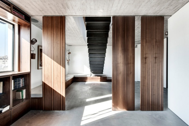 Conseilsdeco-Toledano-penthouse-duplex-Tel-Aviv-renovation-architectes-Oded-Smadar-03