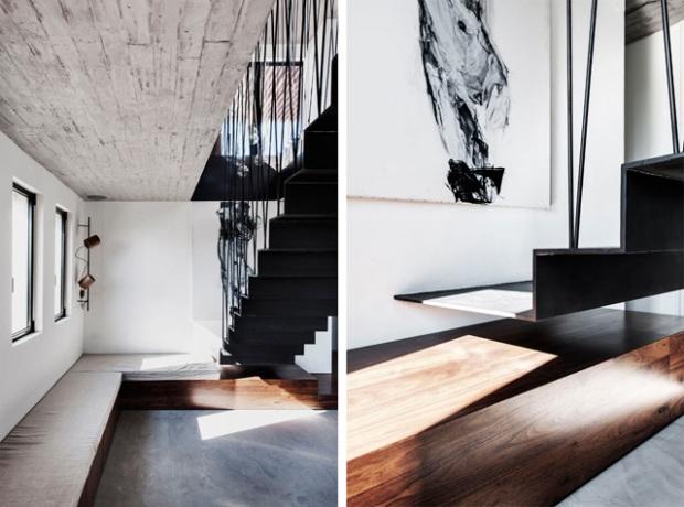 Conseilsdeco-Toledano-penthouse-duplex-Tel-Aviv-renovation-architectes-Oded-Smadar-04