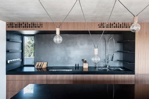 Conseilsdeco-Toledano-penthouse-duplex-Tel-Aviv-renovation-architectes-Oded-Smadar-06