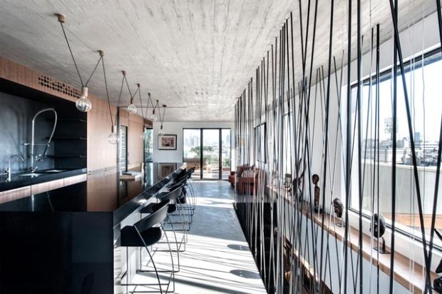 Conseilsdeco-Toledano-penthouse-duplex-Tel-Aviv-renovation-architectes-Oded-Smadar-07