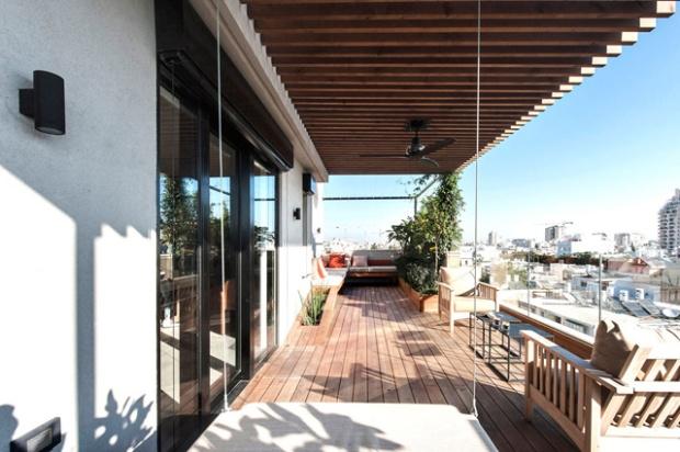 Conseilsdeco-Toledano-penthouse-duplex-Tel-Aviv-renovation-architectes-Oded-Smadar-08