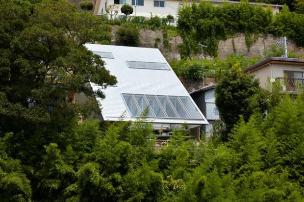 conseilsdeco-Tomohiro-Hata-Toshiyuki-Yano-architecture-maison-terrasse-japon-kobe-ludique-02