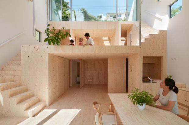 conseilsdeco-Tomohiro-Hata-Toshiyuki-Yano-architecture-maison-terrasse-japon-kobe-ludique-03