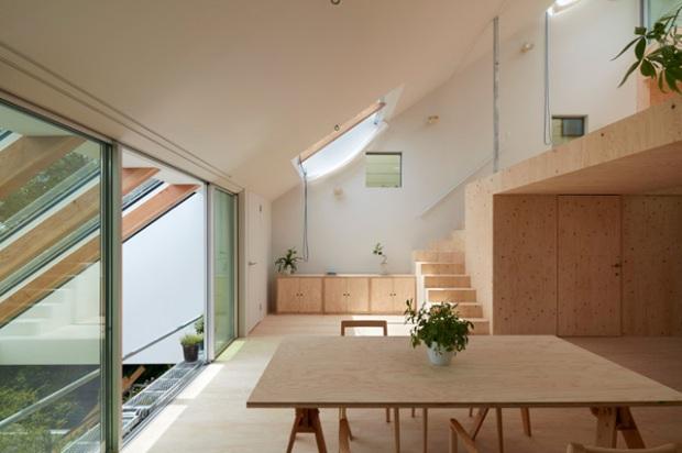 conseilsdeco-Tomohiro-Hata-Toshiyuki-Yano-architecture-maison-terrasse-japon-kobe-ludique-04