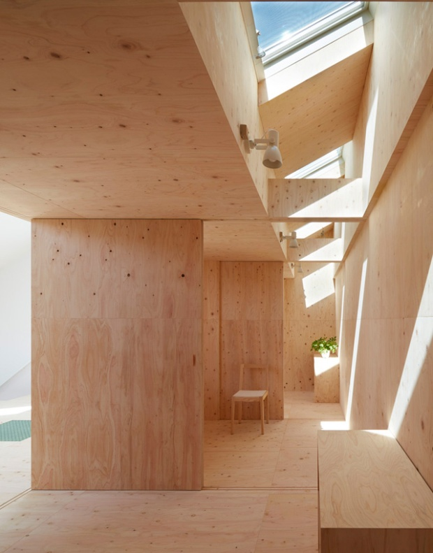 conseilsdeco-Tomohiro-Hata-Toshiyuki-Yano-architecture-maison-terrasse-japon-kobe-ludique-05
