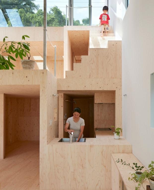 conseilsdeco-Tomohiro-Hata-Toshiyuki-Yano-architecture-maison-terrasse-japon-kobe-ludique-06