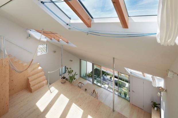 conseilsdeco-Tomohiro-Hata-Toshiyuki-Yano-architecture-maison-terrasse-japon-kobe-ludique-07