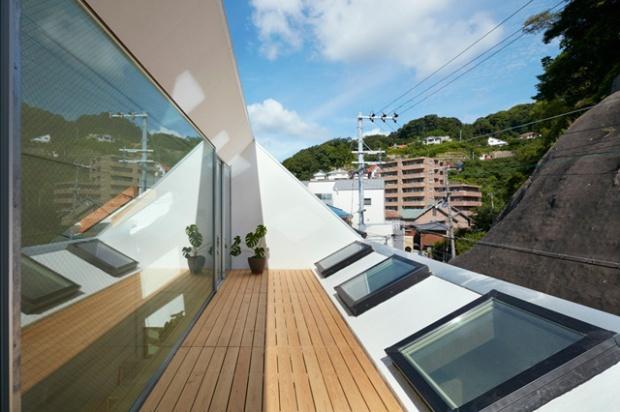 conseilsdeco-Tomohiro-Hata-Toshiyuki-Yano-architecture-maison-terrasse-japon-kobe-ludique-08