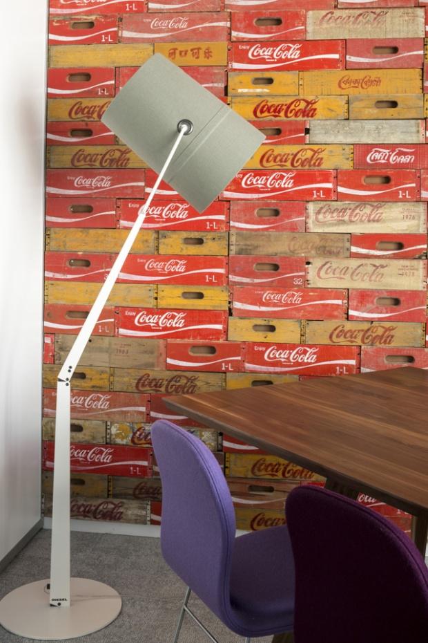 Conseilsdeco-coca-cola-bureaux-studios-architecture-intérieur-decoration-tertiaire-deco-010