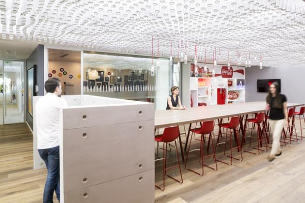 Conseilsdeco-coca-cola-bureaux-studios-architecture-intérieur-decoration-tertiaire-deco-03