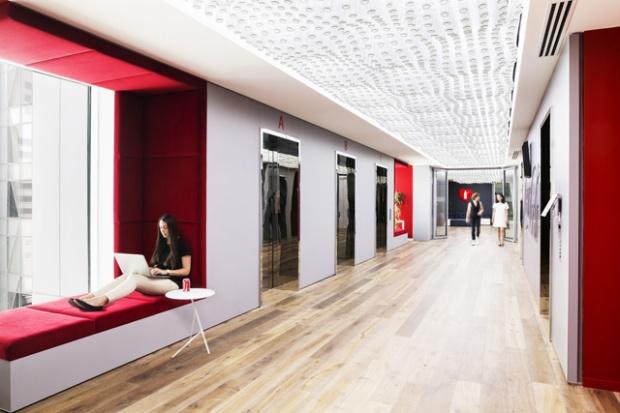 Conseilsdeco-coca-cola-bureaux-studios-architecture-intérieur-decoration-tertiaire-deco-05