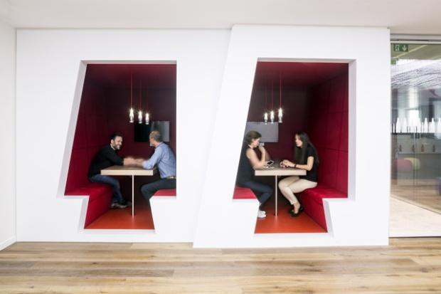 Conseilsdeco-coca-cola-bureaux-studios-architecture-intérieur-decoration-tertiaire-deco-06