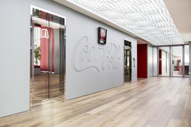 Conseilsdeco-coca-cola-bureaux-studios-architecture-intérieur-decoration-tertiaire-deco-07