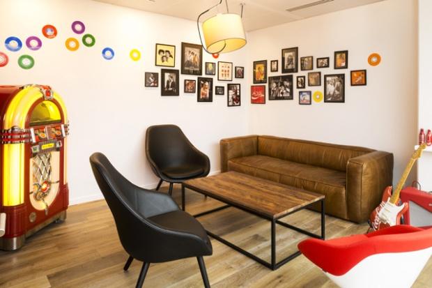 Conseilsdeco-coca-cola-bureaux-studios-architecture-intérieur-decoration-tertiaire-deco-08