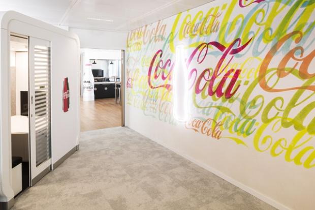 Conseilsdeco-coca-cola-bureaux-studios-architecture-intérieur-decoration-tertiaire-deco-11