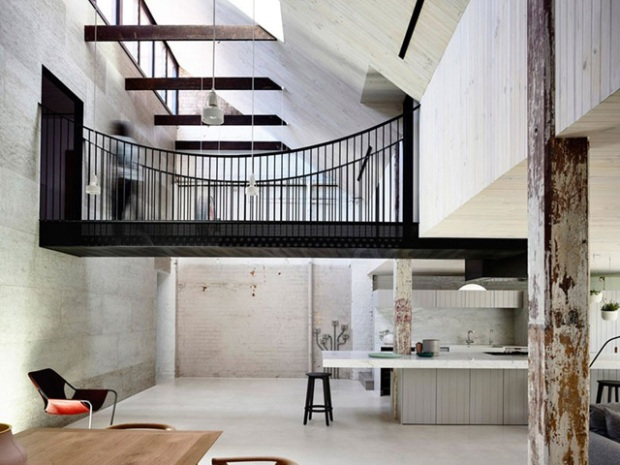 Conseilsdeco-EAT-architectes-loft-australie-renovation-decoration-deco-tendance-design-architecture-maison-03