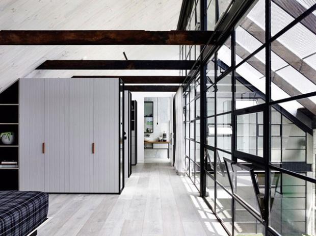 Conseilsdeco-EAT-architectes-loft-australie-renovation-decoration-deco-tendance-design-architecture-maison-05