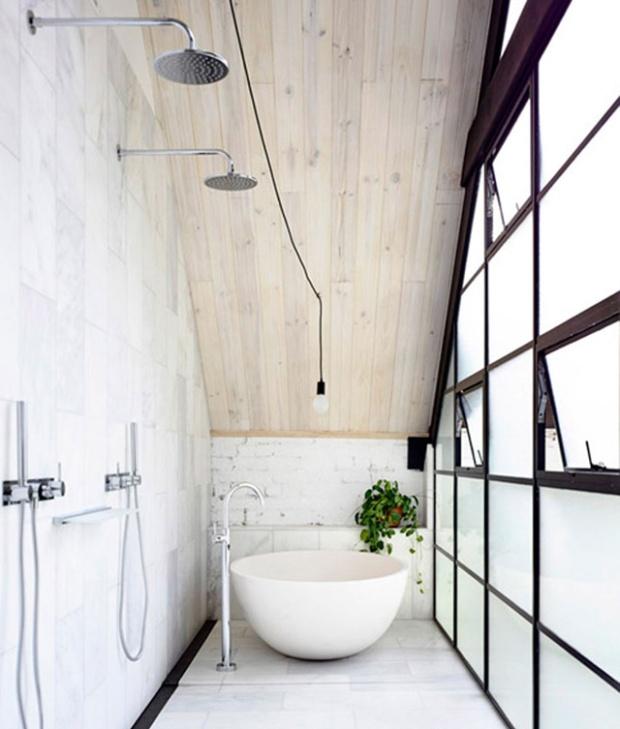 Conseilsdeco-EAT-architectes-loft-australie-renovation-decoration-deco-tendance-design-architecture-maison-06