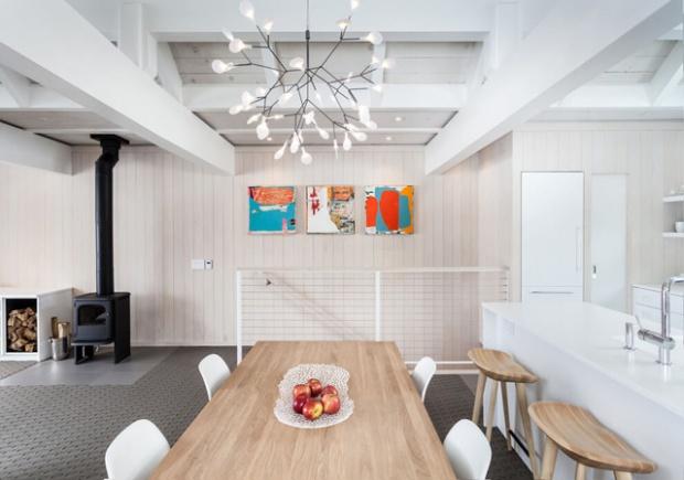 Conseilsdeco-Lake-Tahoe-Californie-agence-Popp-Littrell-Architecture-Interiors-Kat-Alves-03