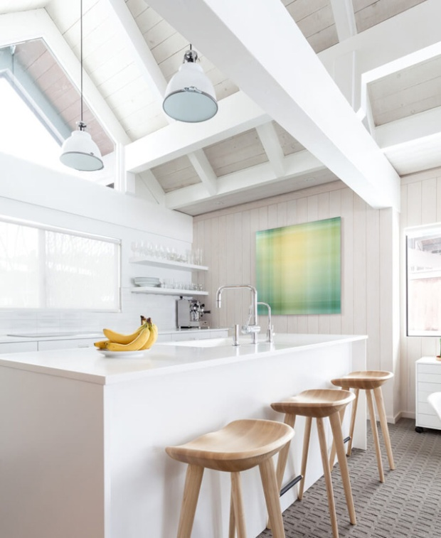 Conseilsdeco-Lake-Tahoe-Californie-agence-Popp-Littrell-Architecture-Interiors-Kat-Alves-06