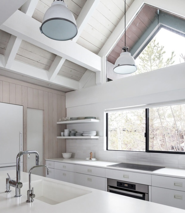 Conseilsdeco-Lake-Tahoe-Californie-agence-Popp-Littrell-Architecture-Interiors-Kat-Alves-07